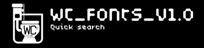 wcfonts.com