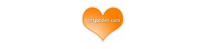 fontgarden.com